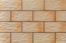 CERRAD kamień cer 31 topaz 300x148x9 g1 m2.