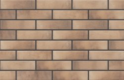 CERRAD elewacja retro brick masala 245x65x8 g1 m2.