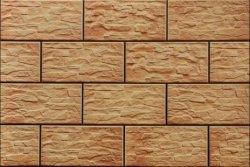 CERRAD kamień cer 32 jaspis 300x148x9 g1 m2.