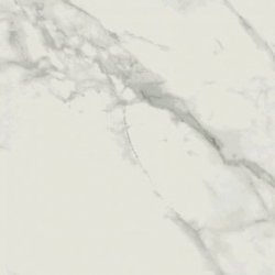 OPOCZNO calacatta marble white polished 59,8x59,8 g1