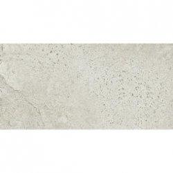 OPOCZNO newstone white 29,8x59,8 g1