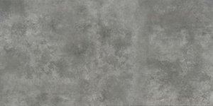 CERRAD gres apenino antracyt lappato  1197x597x10 g1 m2