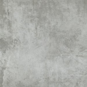 PARADYZ scratch grys gres szkl. rekt. mat. 59,8x59,8 g1