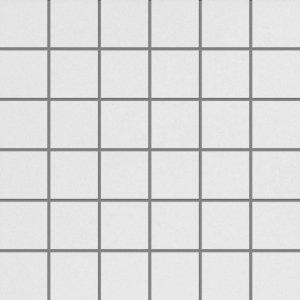 CERRAD mozaika cambia white lappato  297x297x8 g1 szt.
