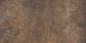 CERRAD gres apenino rust lappato 1197x597x10 g1 m2