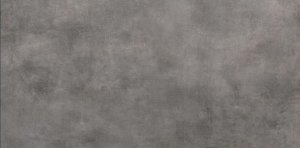 CERRAD batista steel lappato cokół 1197x80x10 g1 szt.