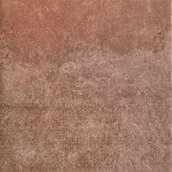 PARADYZ scandiano rosso klinkier 30x60 g1