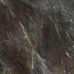 PARADYZ tosi brown gres szkl. rekt. poler 89,8x89,8 g1
