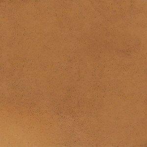 PARADYZ aquarius brown klinkier 30x30 g1