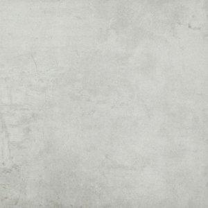 PARADYZ scratch bianco gres szkl. rekt. polpoler 59,8x59,8 g1