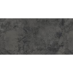 OPOCZNO quenos graphite 59,8x119,8 g1
