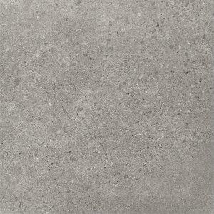 PARADYZ orione grafit gres szkl. mat. 40x40 g1
