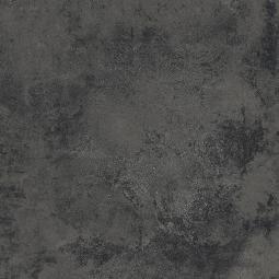 OPOCZNO quenos graphite 59,8x59,8 g1