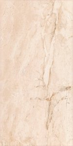 CERAMIKA KOŃSKIE segovia cream  20x40 g1 m2.