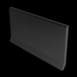 PARADYZ bazo nero cokol wywiniety sol-pieprz mat. 10x19,8 g1