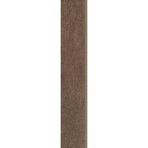PARADYZ sextans brown cokol mat. 7,2x40 g1