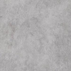 CERAMIKA KONSKIE prince grey 60x60 rect/lap m2 g1