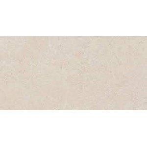 CERAMIKA KOŃSKIE everton cream 20x40 g1 m2.