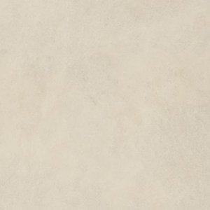 CERAMIKA KONSKIE atlantic cream 60x60 rect m2 g1