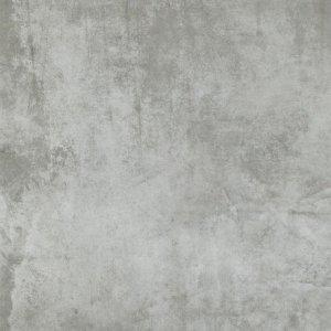 PARADYZ scratch grys gres szkl. rekt. polpoler 89,8x89,8 g1