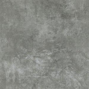 PARADYZ scratch nero gres szkl. rekt. mat. 59,8x59,8 g1