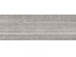 CERAMIKA KONSKIE novara grey  25x75 m2 g1