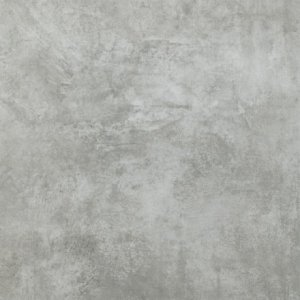 PARADYZ scratch grys gres szkl. rekt. mat. 89,8x89,8 g1