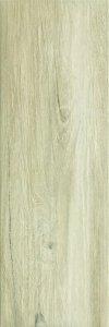 PARADYZ wood basic beige gres szkl. 20x60 g1