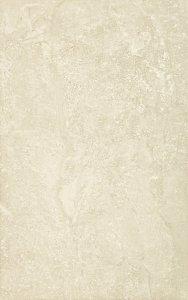 PARADYZ enrica beige sciana 25x40 g1