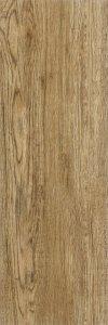 CERAMIKA KONSKIE parma wood 25x75 m2 g1