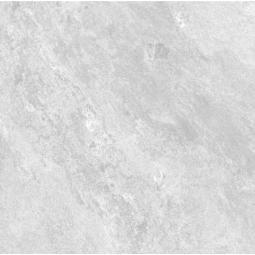 CERAMIKA SANTA CLAUS cemento oslo matt 60x60 g.I