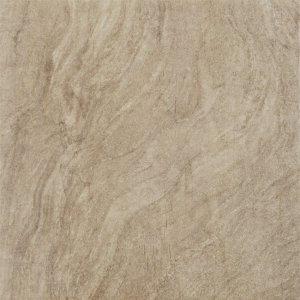 PARADYZ unite brown podloga 30x30 g1