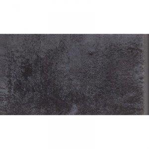 PARADYZ bazalto grafit parapet 24,5x13,5 g1
