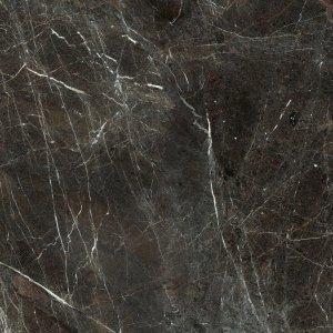 PARADYZ tosi brown gres szkl. rekt. poler 59,8x59,8 g1