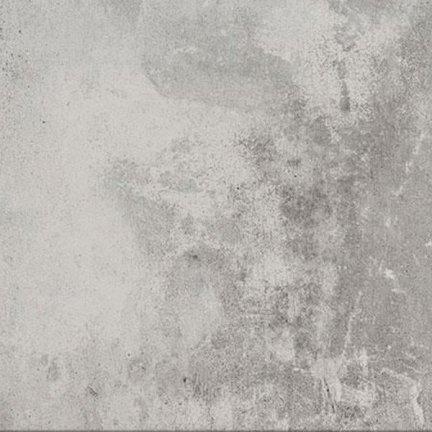 CERRAD podłoga piatto gris 300x300x9 g1 m2.
