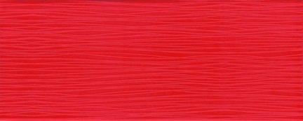 CERAMIKA KONSKIE domenico red 20x50