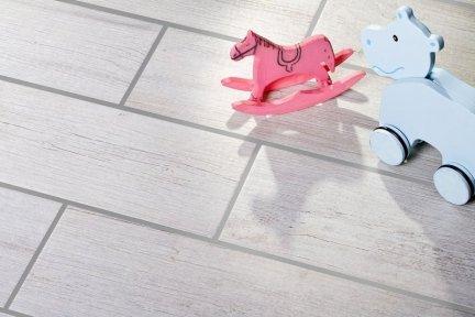 CERRAD gres tilia dust 600x175x8 g1 m2.