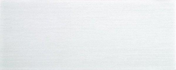 CERAMIKA KONSKIE oxford white 20x50 m2 g1