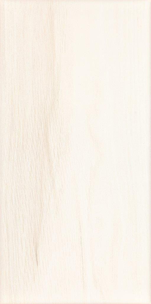 CERAMIKA KOŃSKIE martin cream  20x40 g1 m2.