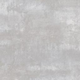 CERAMIKA SANTA CLAUS cemento paris polished 60x60 g.I