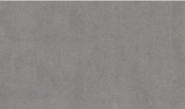 CERAMIKA SANTA CLAUS celesta grey polished 60x120 gat1