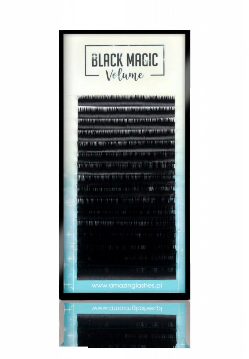 Black Magic Volume C+ 0,07