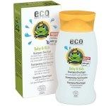 C410 Szampon/Żel pod prysznic dla dzieci i niemowląt