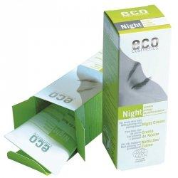 C061 Night - krem odżywczy do twarzy na noc