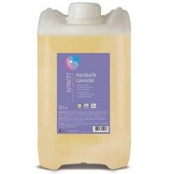 D134 Mydło w płynie LAWENDA - opakowanie uzupełniające 10 litrów