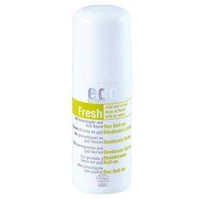C131 Dezodorant w kulce 50 ml