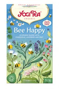 A0001 BEE HAPPY Wersja 2022 pojawi się w styczniu