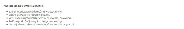 ULTRA LEKKA MIĘKKA KABINOWA WALIZKA 2861 M WINGS