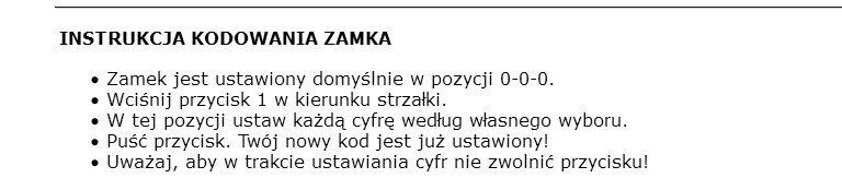 NIEBIESKA KABINOWA MAŁA WALIZKA PODRÓŻNA ABS 203 S