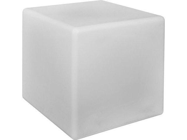 Nowodvorski Cumulus Cube L 8965 Lampa Ogrodowa Zewnętrzna Stojąca